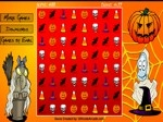Jugar gratis a Halloween Smash