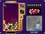 Jugar gratis a Dinky Smash