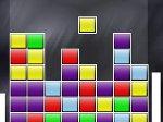 Jugar gratis a Rainbow Block