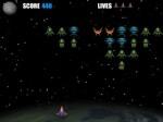 Jugar gratis a Hybrid Fighter