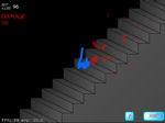 Jugar gratis a Stair Fall 2