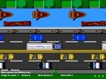 Frogger 2Dplay
