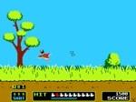 Jugar gratis a Duck Hunt