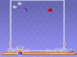 Jugar gratis a Magic Balls
