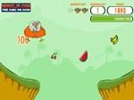 Jugar gratis a Monkey Lander