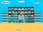 Jugar gratis a Arkanoid Pong