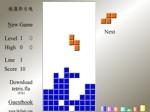 Jugar gratis a Tetris