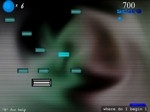 Jugar gratis a Gravity Ball 2