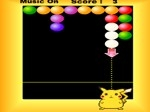 Jugar gratis a Magic Ball
