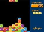 Jugar gratis a Candy Tetris