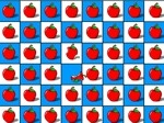 Jugar gratis a Bad Apple