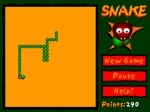Jugar gratis a Snake 2
