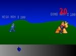 Jugar gratis a Mega Man RPG
