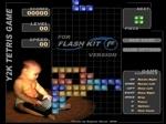 Jugar gratis a Y2K Tetris
