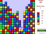 Jugar gratis a Square Assembler