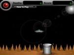 Jugar gratis a Area 51