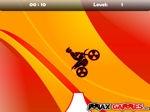Jugar gratis a Max Dirt Bike