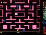 Jugar gratis a Pacman Girl
