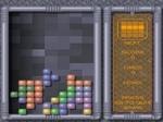 Jugar gratis a Tetris Arcade