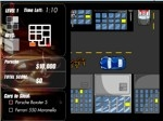 Jugar gratis a Gone in 60 Seconds