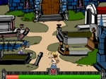 Jugar gratis a Be The Slayer