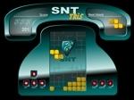 Jugar gratis a SNT Tris