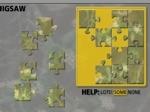 Jugar gratis a Jigsaw