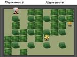 Jugar gratis a Bomberman