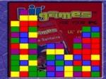 Jugar gratis a Spore Cubes