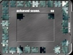 Jugar gratis a Addiction Puzzle