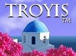 Jugar gratis a Troyis