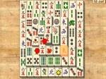 Jugar gratis a Master Mahjongg