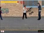 Jugar gratis a Take to the Streets