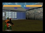Jugar gratis a Fighting Game