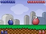 Jugar gratis a Blob 2
