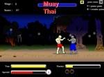 Jugar gratis a Muay Thai
