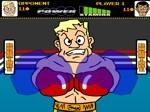 Jugar gratis a Boxing