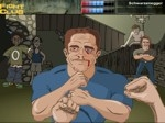 Jugar gratis a Celebrity Fight Club