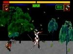 Jugar gratis a Wu Dang Hero
