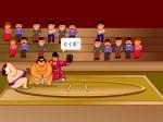 Jugar gratis a Sumo