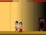Jugar gratis a Bruce Lee
