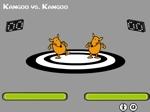 Jugar gratis a Kangoo vs Kangoo