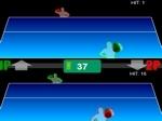 Jugar gratis a Aniki Ping Pong