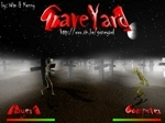 Jugar gratis a Grave Yard