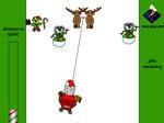 Jugar gratis a GAPC Santa