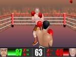 Jugar gratis a 2D Knock-Out