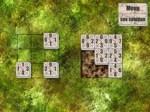 Jugar gratis a Domino