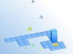 Jugar gratis a Puzzle Game