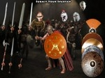 Pimp My Spartan