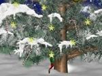 Jugar gratis a Navidades de Merlín 2